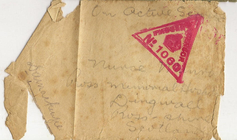 image of envelope 1